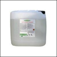 Algfri (fri från alger)
