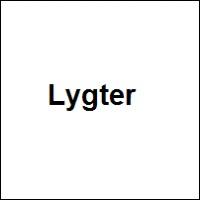 Lyktor