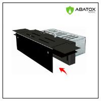 Abatox Basis - Fångst fällor
