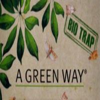 A Green Way®