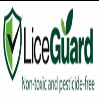 LiceGuard