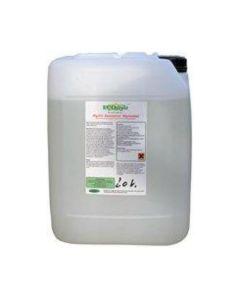 AlgeFri N 20 liter koncentrat (FARLIGT GODS)