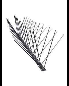 Spikar mot Måsar - 50cm (STÅL)