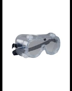 Beskyttelsesbriller - ox-on