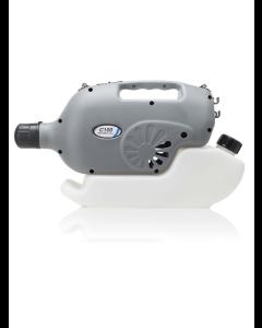 C100 Plus - Elektriska kall dimmig för skadedjursbekämpning