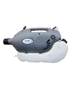 C150 Plus - Elektriska kall dimmig för skadedjursbekämpning