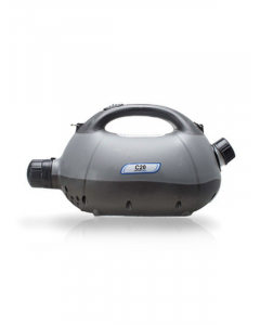 C20 Plus - Elektriska kall dimmig för skadedjursbekämpning
