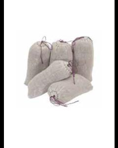 Ceder doftpåse 5 st. (lavendel)