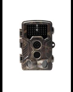 Viltkamera med 8mp CMOS