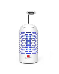 Insektsfälla 3W LED