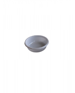 Silverfish  Fangstkop (til placering i fælden)
