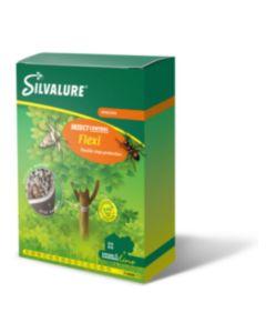 Flexibelt skydd för fruktträd & prydnadsträd mot skadedjur