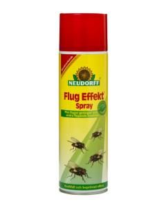 Flug Effekt – Spray 500ml
