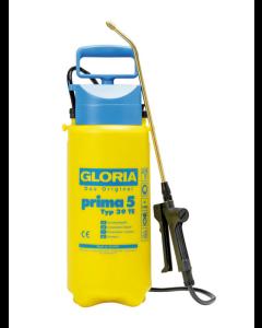 Gloria Koncentratspruta 42 TE Prima 5 (5 liter)