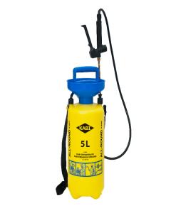 KABI Allroundtryckspruta 5. Liter