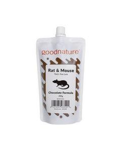 Lokkemad Choco (200 g) | Goodnature