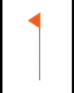 Markeringsflagga