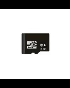 Micro 8GB Memory TF Kort