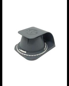 Nattaro Scout™ övervakningssystem mot vägglöss