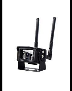 Utomhus IP66 övervakningskamera 3G / 4G HD IP