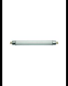 Rör 4W-13,5 cm