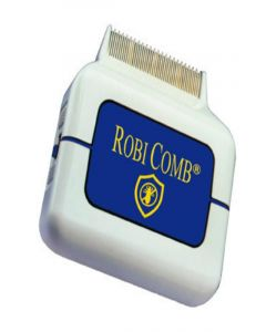 Robi Comb-el-luskam