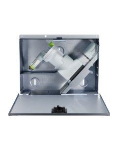 Rotte- og musefælde STA Automatic-25 - Safebox