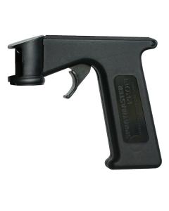 Pistol grepp för insektsspray