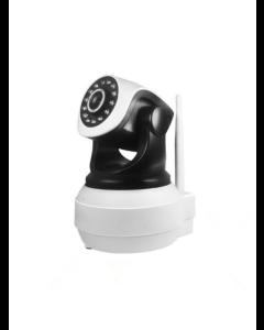 Rotera / Flip 3G/4G övervakningskamera 2.0 MP