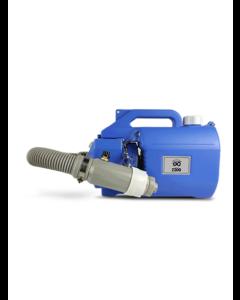 Z200 - ULV-dimmaskin (5 liter)