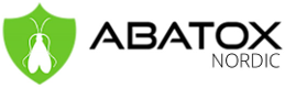 Abatox Nordic - logo