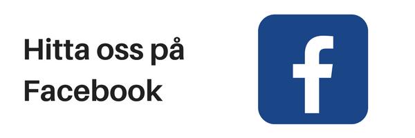 Hitta oss på Facebook - SkadedjursStopp